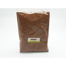 Spices Anise