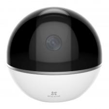 C6T Mini360 Plus 1080P Wi-Fi PT