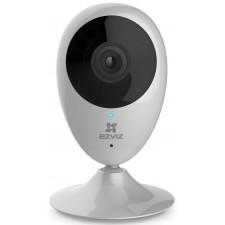 MiniO C2C 720p Indoor Wi-Fi Cam