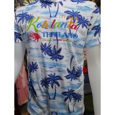 Lanta shirt  4 cotton fashion