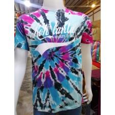 Lanta shirt mix color