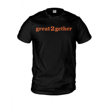 Great 2 gether Allah Islam Quote Shirt 30