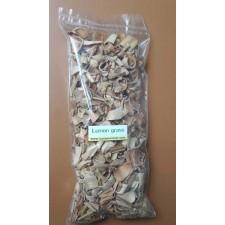 Spices Lemon grass