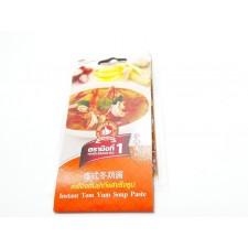 Spices Tom Yum