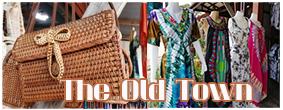 lanta market oldtown