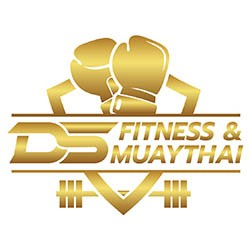DS FITNESS & MuAYTHAI